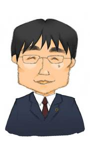 suzukitsutomu02.jpg
