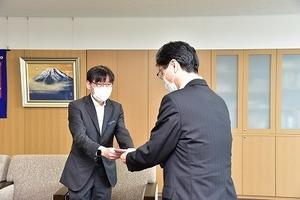 20210625株ヨシカワ寄付_0001.jpg