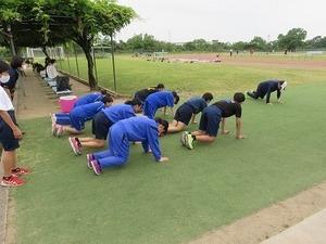つばくろいきいきスポーツ[陸上クラブ]開講式 (2).jpg