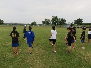 つばくろいきいきスポーツ[陸上クラブ]開講式 (3).jpg