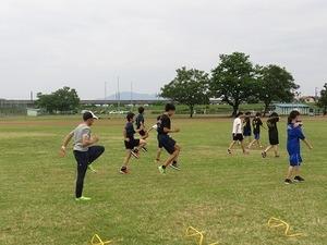 つばくろいきいきスポーツ[陸上クラブ]開講式 (4).jpg