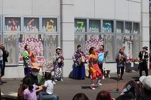 つばめ桜まつり(交通公園) (5).jpg