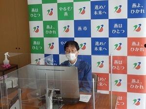 コロナ対策ミニ講座(三条市・燕市民の皆様へ) (15).jpg