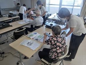 スマホ教室 (2).jpg