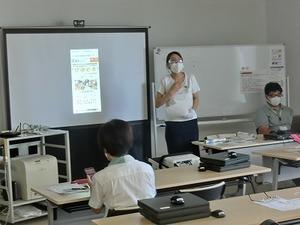 スマホ教室 (3).jpg