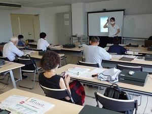 スマホ教室 (7).jpg