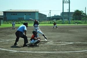 スワローズカップ少年野球交流大会 (1).jpg