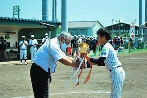 スワローズカップ少年野球交流大会 (13).jpg