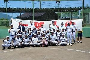 スワローズカップ少年野球交流大会 (15).jpg