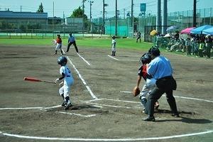 スワローズカップ少年野球交流大会 (7).jpg