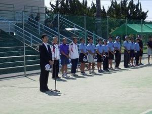 テニス (30).jpg