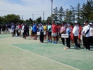 テニス (33).jpg