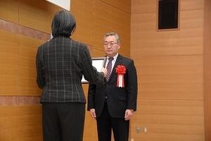 デザコン・若mono表彰式_ (1).jpg