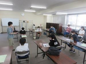 中学生教室.jpg
