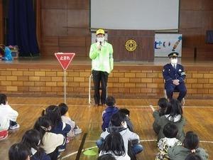 交通安全自転車教室 (21).jpg