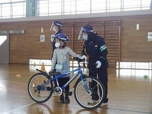 交通安全自転車教室 (29).jpg