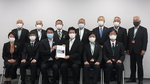 信濃川下流域整備促進要望会.jpg
