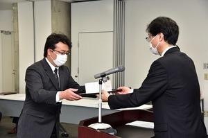 優良工事表彰式 (11).jpg