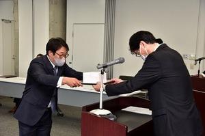 優良工事表彰式 (19).jpg