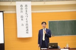 出前授業(4).jpg