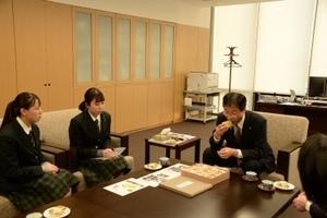 吉田高校(3).jpg