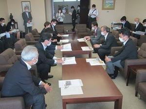 基幹病院道路関連(県知事要望会) (5).jpg