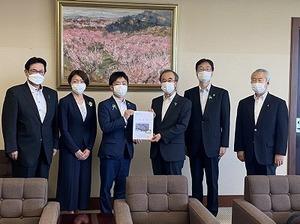 基幹病院道路関連(県知事要望会) (6).jpg