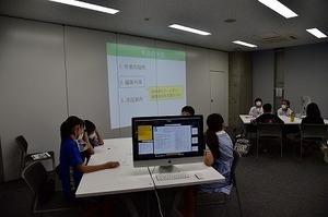 子ども広報第5回編集会議 (1).jpg