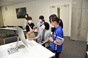 子ども広報第5回編集会議 (2).jpg