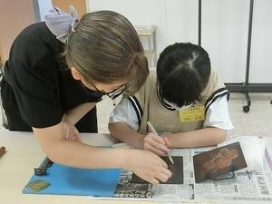 子ども彫金教室 (4).jpg