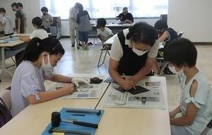 子ども彫金教室 (6).jpg