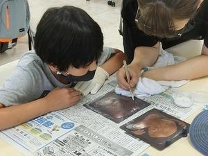 子ども彫金教室 (7).jpg