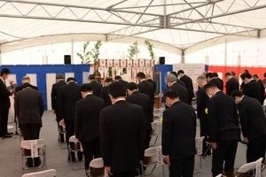 安全祈願祭(3).jpg