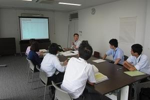 実務データ分析研修 (2).jpg