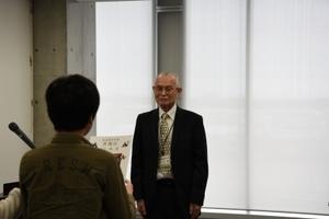 感謝状授与(吉田さん).jpg