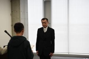 感謝状授与(斎藤さん).jpg