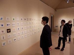 新潟のデザイン会社フレームのデザイン展 (1).jpg