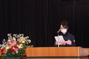 新規学卒就職者歓迎会 (12).jpg