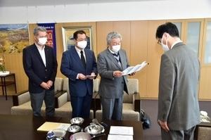 日本金属ハウスウエア工業組合(2).jpg
