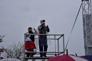燕さくらマラソン大会 (2).jpg