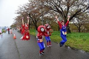 燕さくらマラソン大会 (37).jpg