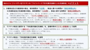 燕市新型コロナウイルスワクチン接種体制実施計画-燕市版コールドチェーン(抜粋版)(2).JPG