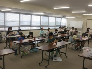英検チャレンジ教室�@.jpg