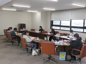 英検チャレンジ教室�A.jpg