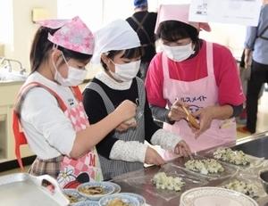 野菜料理教室.jpg