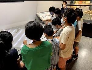 長善館学習塾(第6回) (3).jpg