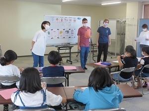 5・6年教室.jpg