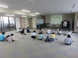 J&B教室 4年クラス.jpg