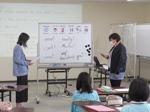 Jack&Betty教室 (3).jpg