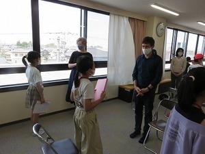 Jack&Betty教室・英検チャレンジ教室開講式 (3).jpg